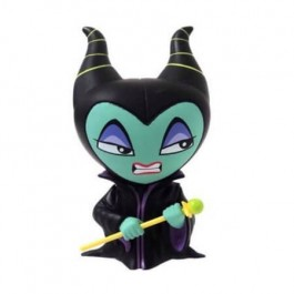 Mystery Mini Maleficent Grimace