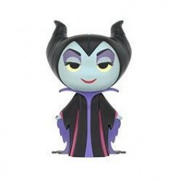 Mystery Mini Maleficent