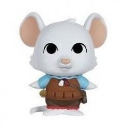 Mystery Mini Mallymkun