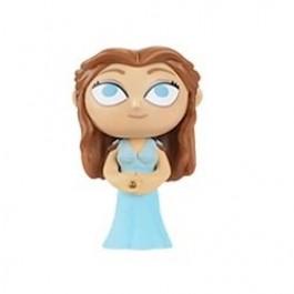 Mystery Mini Margaery Tyrell