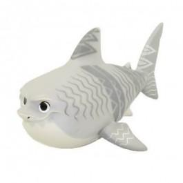 Mystery Mini Maui Shark