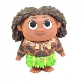 Mystery Mini Maui