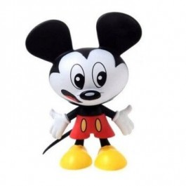 Mystery Mini Mickey Mouse Mouth Open
