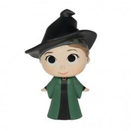 Mystery Mini Minerva McGonagall