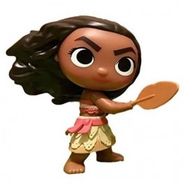 Mystery Mini Moana Swinging Oar