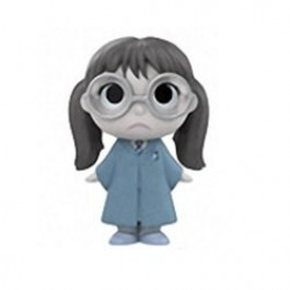 Mystery Mini Moaning Myrtle