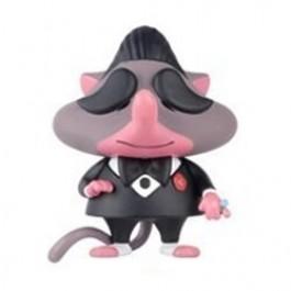 Mystery Mini Mr. Big