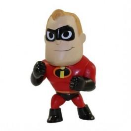 Mystery Mini Mr. Incredible