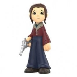 Mystery Mini Nancy