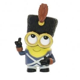 Mystery Mini Napoleonic Minion