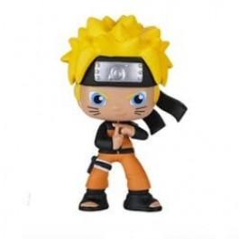 Mystery Mini SJ Naruto Uzumaki