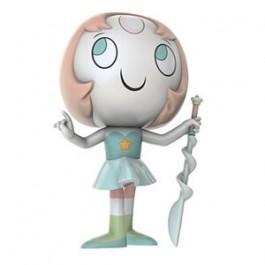 Mystery Mini Pearl Spear