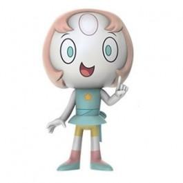Mystery Mini Pearl