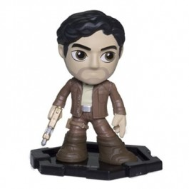 Mystery Mini Poe Dameron