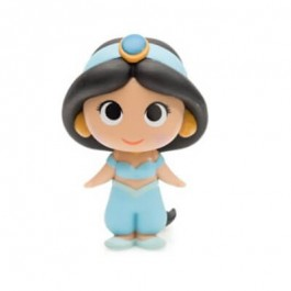 Mystery Mini Princess Jasmine