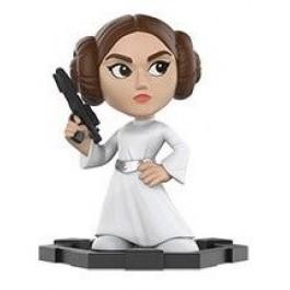 Mystery Mini Princess Leia