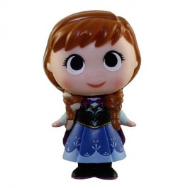 Mystery Mini Princess Anna