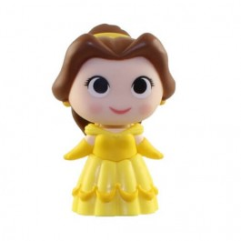 Mystery Mini Princess Belle