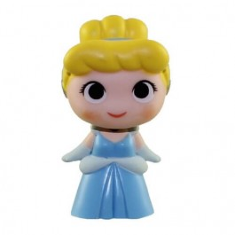 Mystery Mini Princess Cinderella