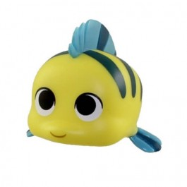 Mystery Mini Princess Flounder