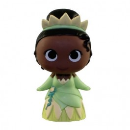 Mystery Mini Princess Tiana