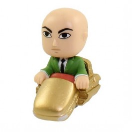 Mystery Mini Professor X