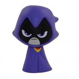 Mystery Mini Raven