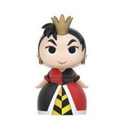 Mystery Mini Red Queen
