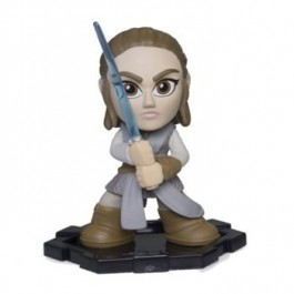 Mystery Mini Rey
