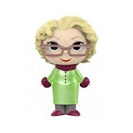 Mystery Mini Rita Skeeter