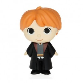 Mystery Mini Ron Weasley