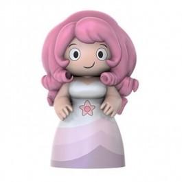 Mystery Mini Rose Quartz