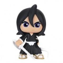 Mystery Mini SJ Rukia