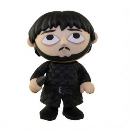 Mystery Mini Samwell Tarly