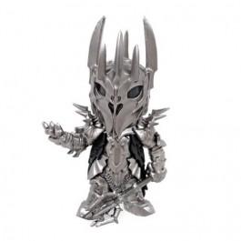 Mystery Mini Sauron