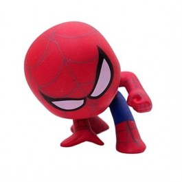 Mystery Mini Spider-Man