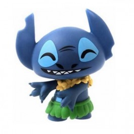 Mystery Mini Stitch Mouth Closed