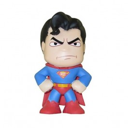 Mystery Mini DC Superman