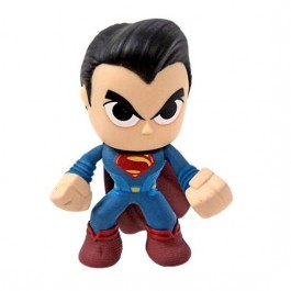 Mystery Mini Superman