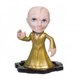 Mystery Mini Supreme Leader Snoke
