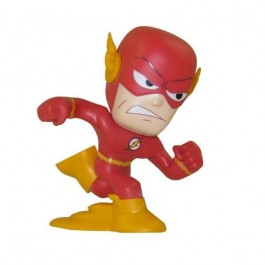 Mystery Mini DC The Flash
