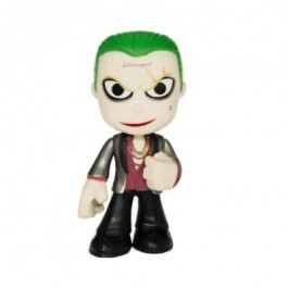 Mystery Mini The Joker Suit