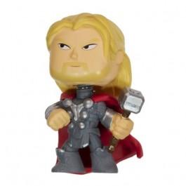 Mystery Mini AV2 Thor