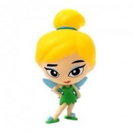 Mystery Mini Tinker Bell Smile
