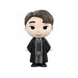 Mystery Mini Tom Riddle