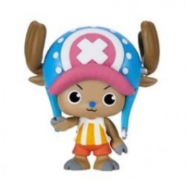 Mystery Mini SJ Tony Tony Chopper