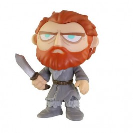 Mystery Mini Tormund Giantsbane