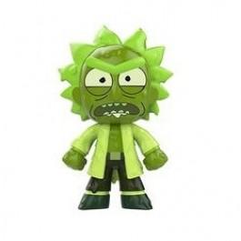 Mystery Mini Toxic Rick