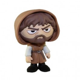 Mystery Mini Tyrion Lannister Hooded