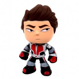 Mystery Mini Unmasked Ant-Man